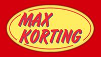Max Korting